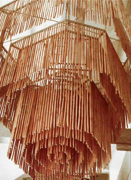 bambu-lamps
