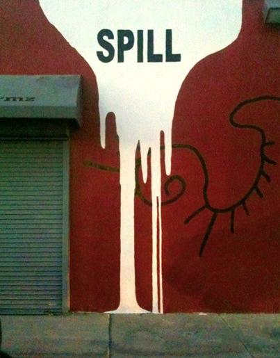 Artformz-Spill