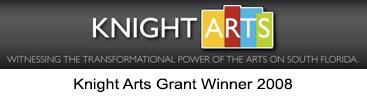 Knight-Arts-Logo