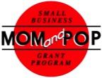 mompop
