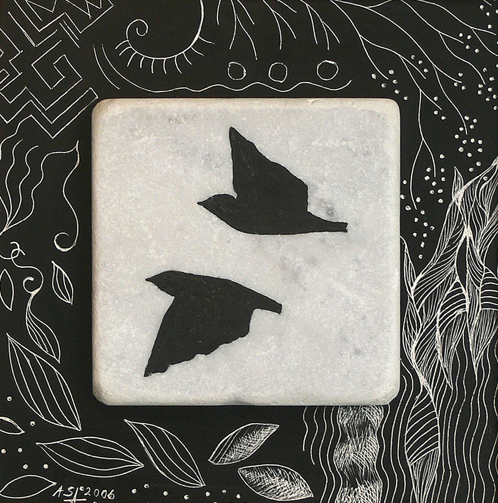 2-blackbirds