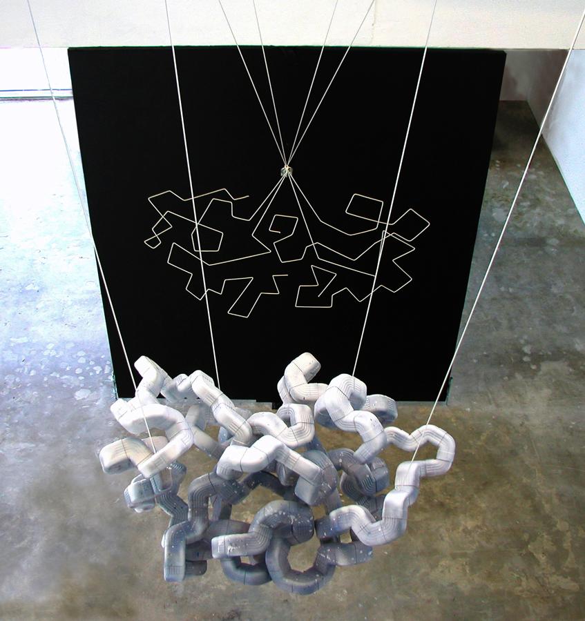 artformz installation
