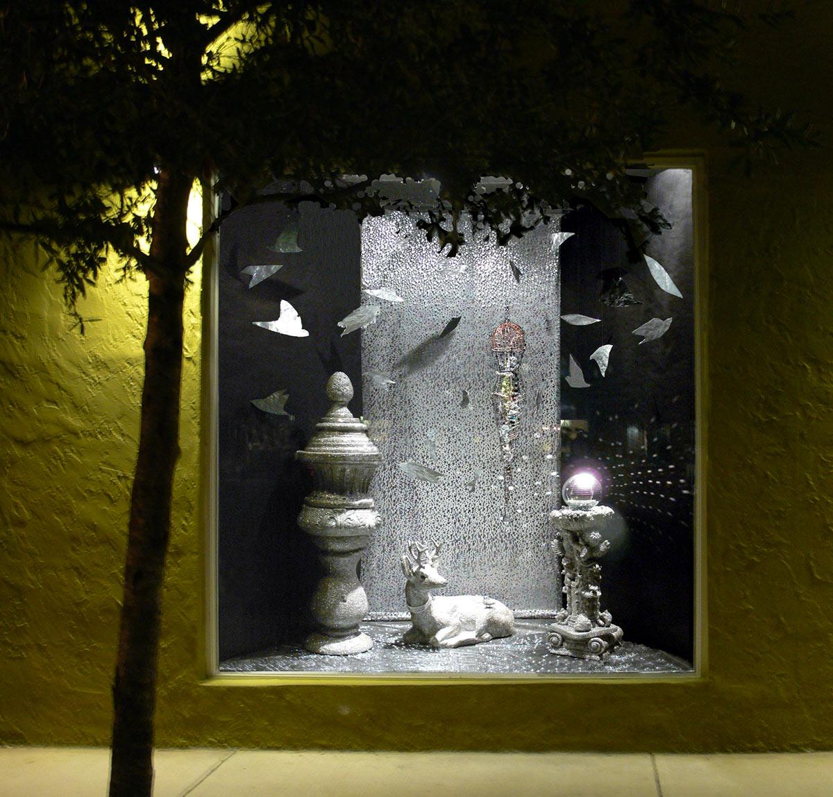 miami design district window