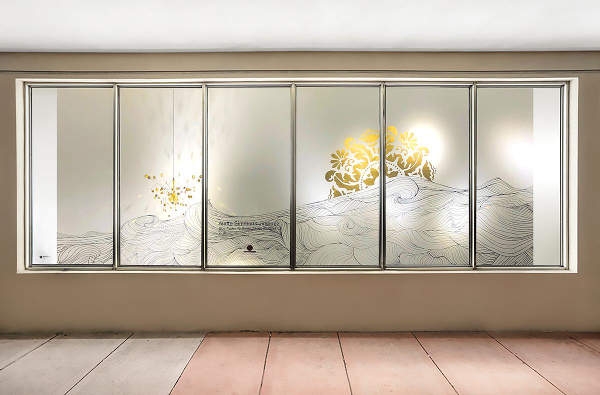 window installation Miami Beach